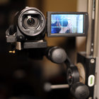 Vacion CineTrack Pro camera slider - photo 6
