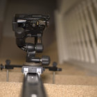 Vacion CineTrack Pro camera slider - photo 7