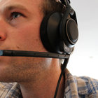 Hands-on: Plantronics RIG gaming and mobile headset review - photo 10