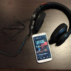Hands-on: Plantronics RIG gaming and mobile headset review - photo 2