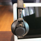 Hands-on: Plantronics RIG gaming and mobile headset review - photo 4