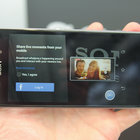 Hands-on: Sony Xperia Z1 review - photo 14