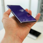 Hands-on: Sony Xperia Z1 review - photo 25
