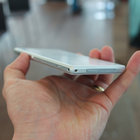 Hands-on: Sony Xperia Z1 review - photo 28