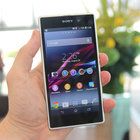 Hands-on: Sony Xperia Z1 review - photo 30