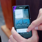 Hands-on: Sony Xperia Z1 review - photo 36