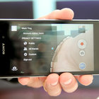Hands-on: Sony Xperia Z1 review - photo 37