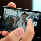 Hands-on: Sony Xperia Z1 review - photo 40