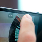 Hands-on: Sony Xperia Z1 review - photo 41