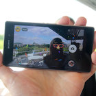 Hands-on: Sony Xperia Z1 review - photo 6