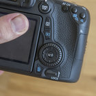 Canon EOS 70D review - photo 10
