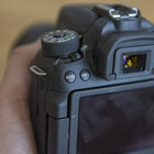 Canon EOS 70D review - photo 11