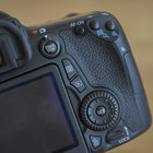 Canon EOS 70D review - photo 12
