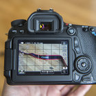 Canon EOS 70D review - photo 13
