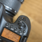 Canon EOS 70D review - photo 15
