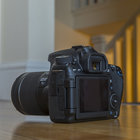 Canon EOS 70D review - photo 4