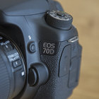Canon EOS 70D review - photo 8