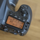 Canon EOS 70D review - photo 9