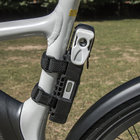 Smart electric bike review - photo 16