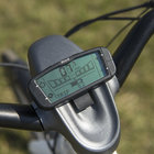 Smart electric bike review - photo 3