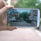 Samsung Galaxy Mega 6.3 - photo 16