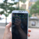 Samsung Galaxy Mega 6.3 - photo 17