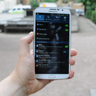 Samsung Galaxy Mega 6.3 - photo 18