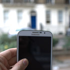Samsung Galaxy Mega 6.3 - photo 8