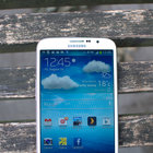 Samsung Galaxy Mega 6.3 - photo 9