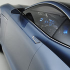 Volvo Concept Coupe set for Frankfurt reveal, embodies new design direction - photo 2