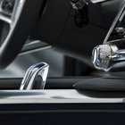Volvo Concept Coupe set for Frankfurt reveal, embodies new design direction - photo 4