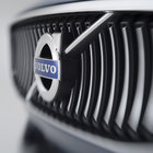 Volvo Concept Coupe set for Frankfurt reveal, embodies new design direction - photo 6