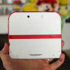 Hands-on: Nintendo 2DS review - photo 10