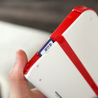 Hands-on: Nintendo 2DS review - photo 12