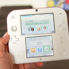 Hands-on: Nintendo 2DS review - photo 16
