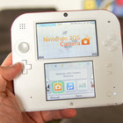 Hands-on: Nintendo 2DS review - photo 17