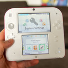 Hands-on: Nintendo 2DS review - photo 18