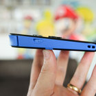 Hands-on: Nintendo 2DS review - photo 20