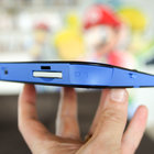 Hands-on: Nintendo 2DS review - photo 21