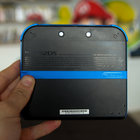 Hands-on: Nintendo 2DS review - photo 22