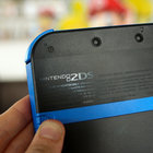 Hands-on: Nintendo 2DS review - photo 23
