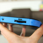 Hands-on: Nintendo 2DS review - photo 24