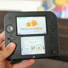 Hands-on: Nintendo 2DS review - photo 27