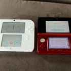 Hands-on: Nintendo 2DS review - photo 28