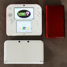 Hands-on: Nintendo 2DS review - photo 30