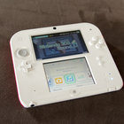 Hands-on: Nintendo 2DS review - photo 7