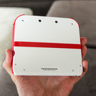 Hands-on: Nintendo 2DS review - photo 8