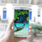 Samsung Galaxy Mega 6.3 - photo 2