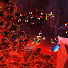 Rayman Legends review - photo 10