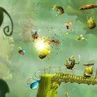 Rayman Legends review - photo 11